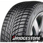 Bridgestone Blizzak LM-32 225/50 R17 98V