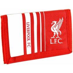 Team Football Liverpool