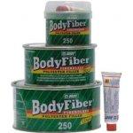HB BODY BodyFiber PES sklo vlákno 750g