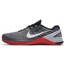 Nike Pánské Metcon 3 DSX Flyknit 6ef5ce91f74
