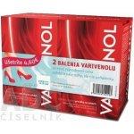 VALENTIS Varivenol 60 tabliet