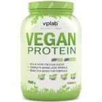 VPLab Vegan Protein 700 g