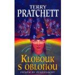 Klobouk s oblohou - Terry Pratchett