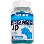 Weider Melatonin Up 60 kapsúl