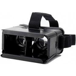 bcd0602c5 ColorCross VR PARK (ColorCross 0012) alternatívy - Heureka.sk