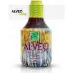 Alveo mint drink 950 ml