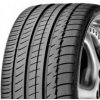 Michelin Pilot Sport PS2 * - 245/40 R18 93Y (Letné)