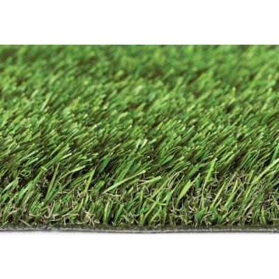 Betap Trinidad umelý trávnik 40 mm šírka 4m 21003703