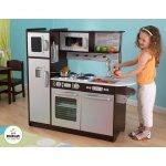 Detské kuchynky KidKraft