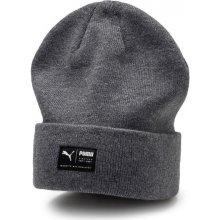 a9de98065 Zimné čiapky od 10 do 20 € - Heureka.sk