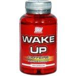 ATP Nutrition Wake Up Caffeine 100 tablet