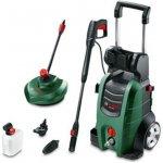 Bosch AQT 42-13 0.600.8A7.300
