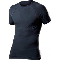 5d446d9f0 Stormax Pánska funkčná bielizeň tričko krátky rukáv od 9,99 € - Heureka.sk