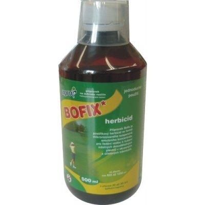 Herbicid Bofix - 500 ml