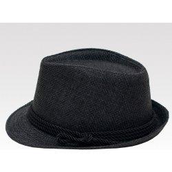 6af88e761 Plážový slamený klobúk Getafe čierny alternatívy - Heureka.sk