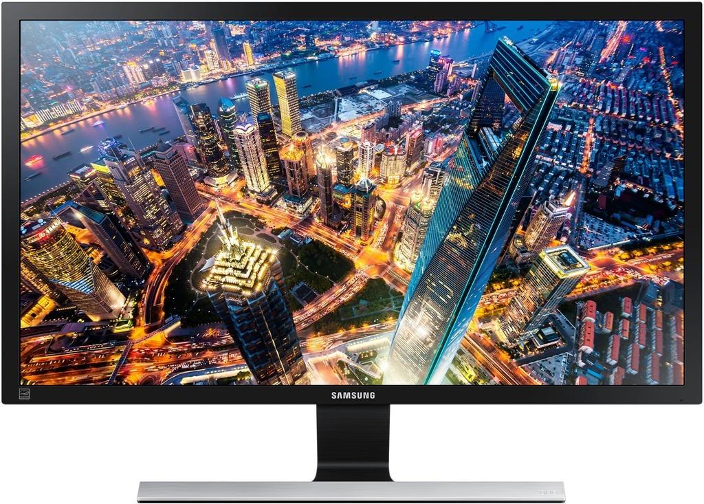 0a3c8034a LCD monitory - Heureka.sk