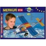 Merkur M 014 Lietadlo