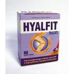 Dacom Hyalfit + vitamín C 60 cps.