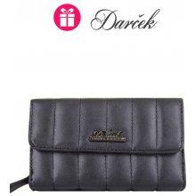 Dámska peňaženka David Jones PP260d