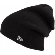 Zimné čiapky Zimné čiapky NEW ERA - Heureka.sk dbe4c1ea56d