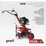 VARI Global XP 200