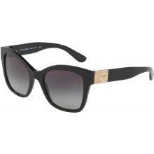 Dolce & Gabbana DG 4309 501-8G