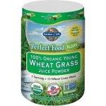 Perfect Food Pšenica Juice prášek 120 g