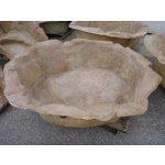 Banát Jazierko laminátové v imitácií kameňa - GANO 220 l