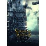 Le Seigneur des Anneaux II - J. R. R. Tolkien