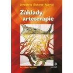 Základy arteterapie - Jaroslava Šicková-Fabrici