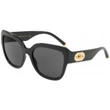 48ed5ac57 Slnečné okuliare Dolce Gabbana - Heureka.sk