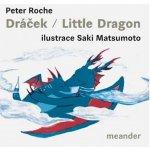 Dr áček/Little Dragon