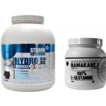 Strongnutritions Hydro DH 32 1500 g