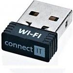 CONNECT IT CI-89