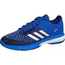 ff6fe3b3f Adidas COURT STABIL modré BY2840