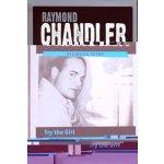 Najděte to děvče / Try the Girl (Raymond Chandler) CZ