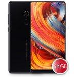 Xiaomi Mi Mix 2 6GB/64GB