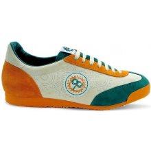 Botas 66 Classic NEW RAST obuv
