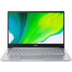 Acer Swift 3 NX.HSEEC.002