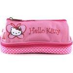 peračník Hello Kitty ružový
