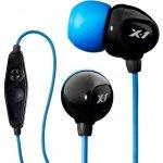 H2O Audio X-1 Surge Contact