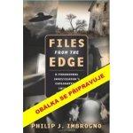 Hranice světů - J. Imbrogno Philip