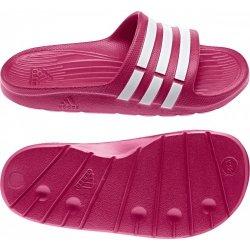 Adidas Šľapky Duramo Slide K G06797