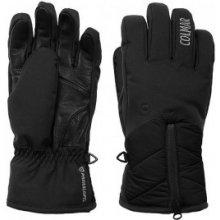 Zimné rukavice Colmar - Heureka.sk be21090c25