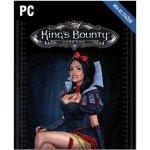 Kings Bounty: Dark Side