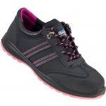 Dámska bezpečnostná obuv MINERVA LADY S1 6c8b7c74f81