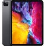 Apple iPad Pro 11 2020 Wi-Fi + Cellular 256GB Space Gray MXE42FD/A
