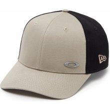 38878c01a OAKLEY šiltovka TINFOIL CAP rye