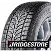 Bridgestone Blizzak LM80 215/65 R16 98T