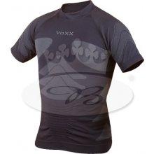 VoXX AP 01 Funkčné tričko čierna